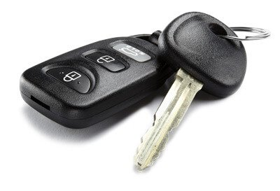 portland-locksmith-transponder-car-keys